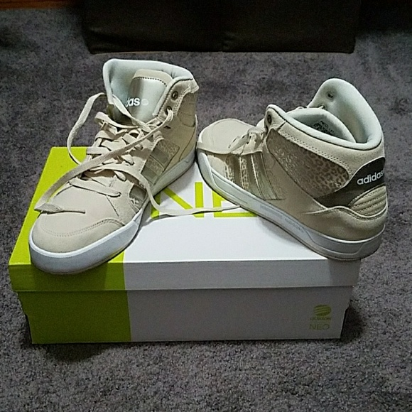 adidas Shoes - Women s Adidas Neo Label 6c37afa5d0